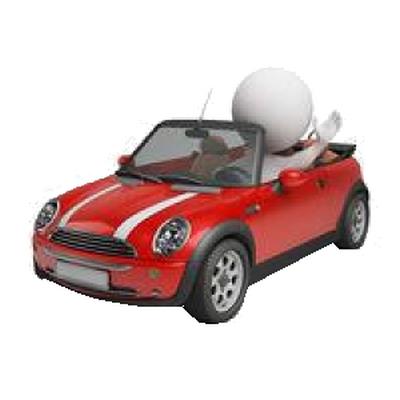 Assurances autos et motos