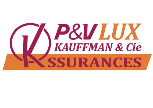 P&V Assurances - Kauffman & Cie