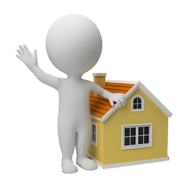 Contactez-nous pour en savoir plus sur les prêts hypothécaires P&V